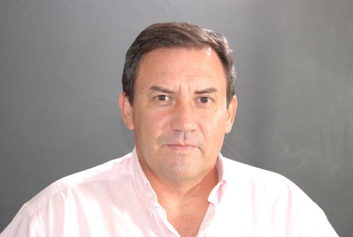 Partido Conservador en el Putumayo elige a Jimmy Diaz