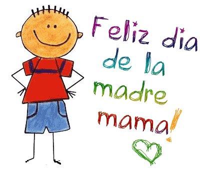 Feliz Dia Mamás Putumayenses…