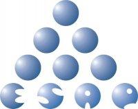 ESAP y Cámara de Comercio ofrecen especialización en Fronteras y Relaciones Internacionales