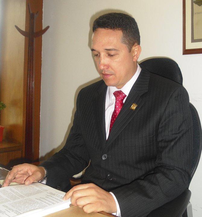 Representante Ochoa finaliza con éxitos primer año legislativo