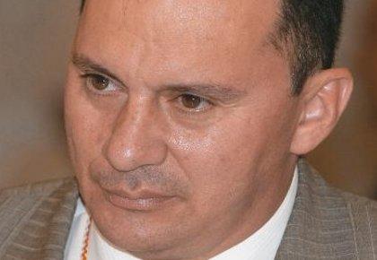 Pliego de cargos a ex-gobernador del Putumayo, Felipe Guzmán