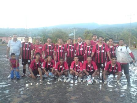 Comienza el torneo de futbol recreativo Juguemos por Mocoa