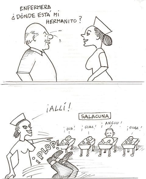 Hospitalizado El Charapo