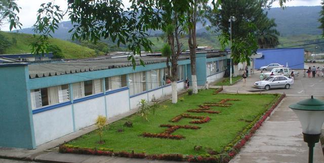Hospital JMH de Mocoa : Emergencia de hipnosis superada