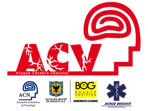 72 horas para prevención del ACV en Colombia