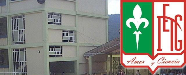 Revista Dinero publica los mejores colegios del país en el 2011