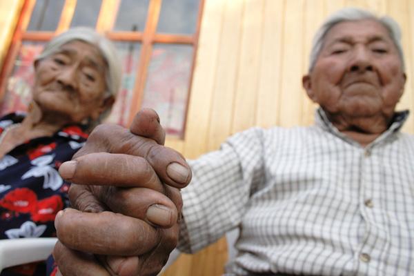 Pensión familiar una alternativa de jubilación