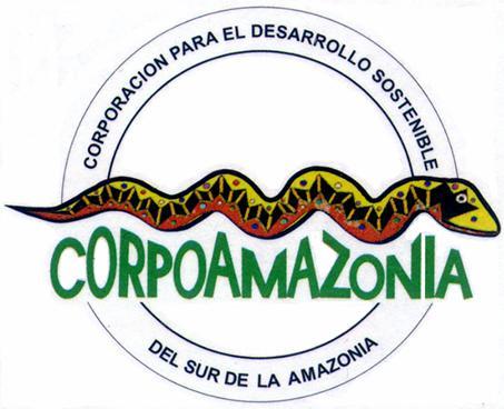 Corpoamazonía abre convocatoria para cargo de Director General