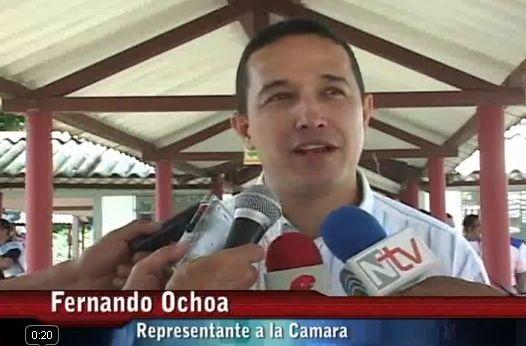 Nueva ley de vivienda beneficiara a los mas pobres en Putumayo