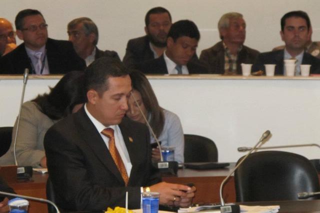 Ley de Vivienda aprobada en las comisiones Séptimas Conjuntas