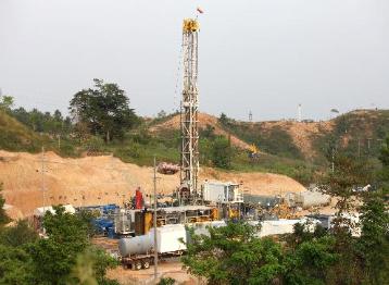 Farc ultima de 13 impactos de bala a un trabajador de petróleos en el Putumayo