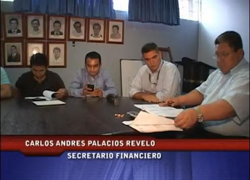 Cambios en el gabinete del municipio de Mocoa