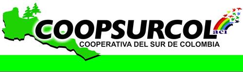 Invitación a Asamblea General Ordinaria de Coopsurcol