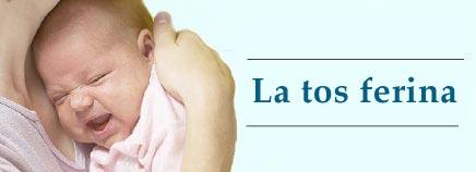 Alerta en Puerto Asís por casos de tosferina en Putumayo