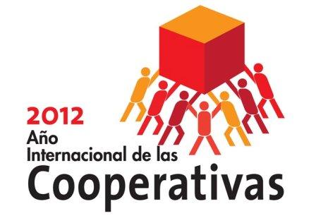 Cooperativas, sinónimo de emprendimiento y buen ejemplo de organización hacia un nuevo reto