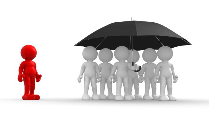 Sida: la meta es llegar a cero discriminación