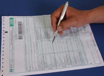 Amnistía para responsables de IVA y Retefuente