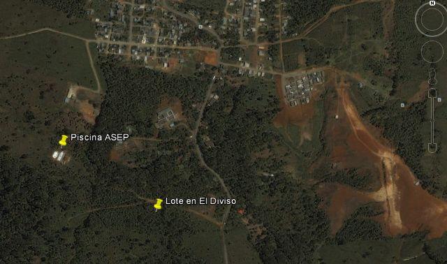 Portal Inmobiliario : Lote El Diviso – Mocoa
