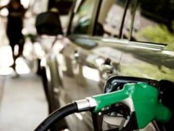 Reprentante Fernando Ochoa busca soluciones para el desabastecimiento de combustible en el Putumayo