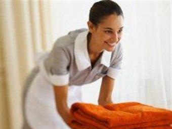 Sólo $24.000 cuesta afiliar a un empleado de servicio doméstico a cajas de compensación