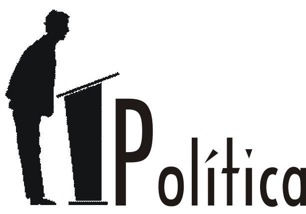 Tres requisitos para hacer política