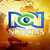 Representante Fernando Ochoa solicita rectificación a RCN Radio y RCN TV