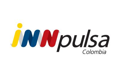 iNNpulsa inició nuevo recorrido por Colombia para activar el emprendimiento y la innovación en las regiones