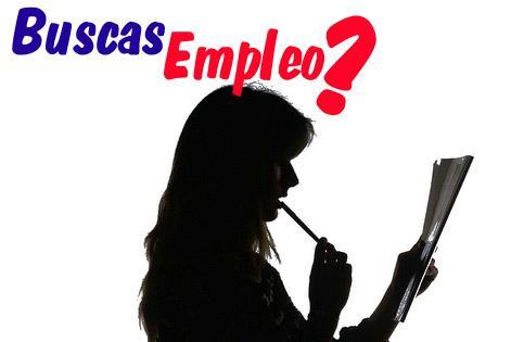 Clasificado – Se busca profesional en carreras administrativas o afines