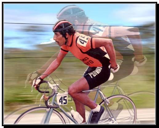 Clásica Ciclística In Memoriam Alvaro Verdugo