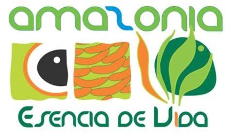 Amazonía Esencia de Vida