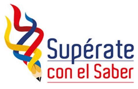 Putumayo clasifica en Supérate con el Saber 2013