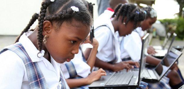 Elegida firma que llevará Internet a la Orinoquía, Amazonía y Chocó