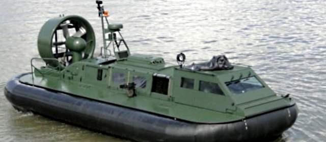 Armada se reforzará para combatir grupos ilegales en Colombia