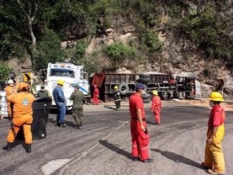 Transportadoras de crudo del Putumayo a pagar sanciones millonarias