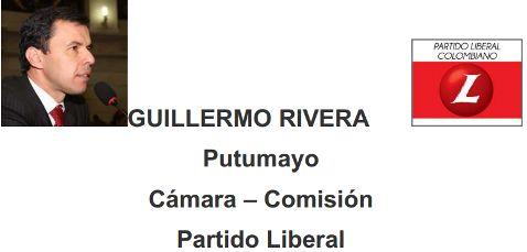 Esta es la 'mermelada' del Gobierno para su reelección según el uribismo