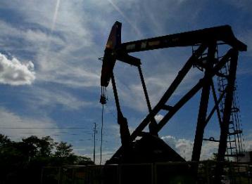 Levantan suspensión a Emerald Energy