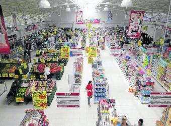 Almacenes YEP saldrá a comprar más tiendas