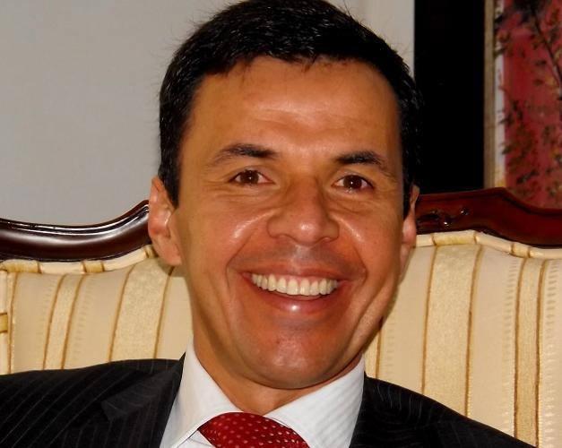 Putumayo tendrá su senador: Guillermo Rivera Flórez