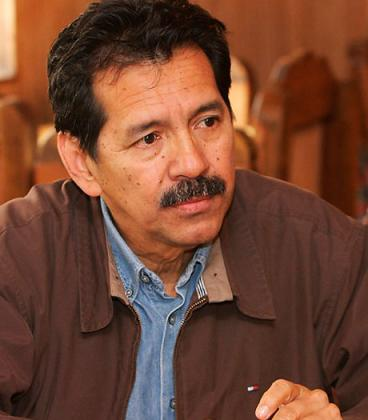 CNE cambió decisión y no anuló inscripción del senador Guevara