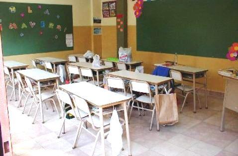 Docentes del Putumayo en riesgo de liberación de plazas por falta de estudiantes