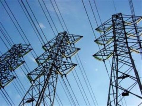 Colombia y Ecuador sintonizados en materia energética