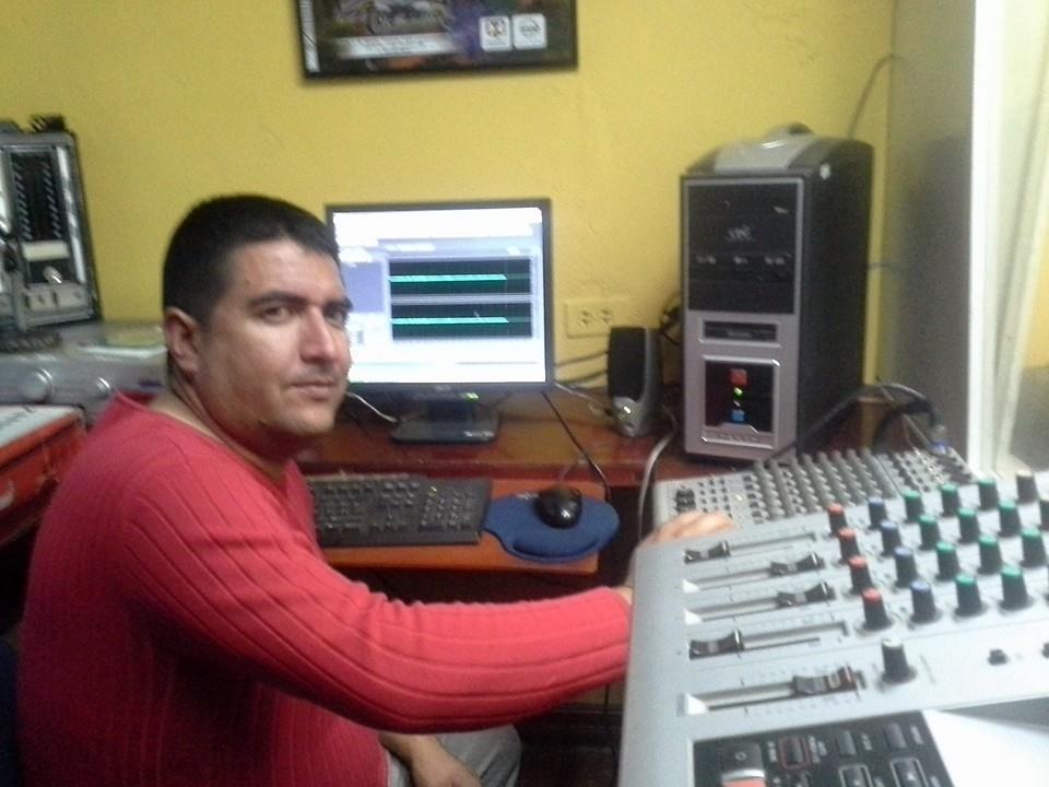 Amenazado Periodista / Locutor en el Alto Putumayo
