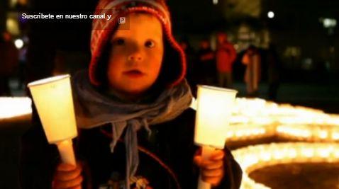 Colombia se unirá el 29 de marzo a la Hora del Planeta
