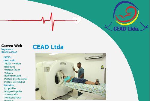 CEAD Ltda