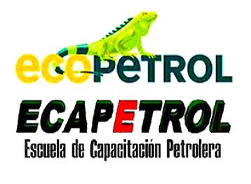 Ecopetrol pide multas para Ecapetrol
