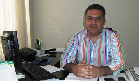 Todo listo en el Putumayo para la jornada electoral del 9 de marzo