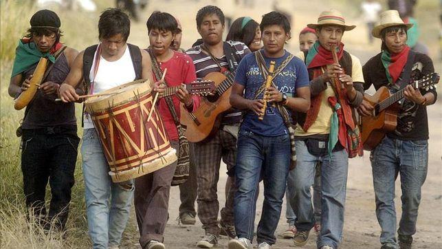 ONU denuncia amenazas contra más de 200 indígenas del Putumayo