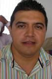 Conservadores independientes apoyan a Santos, en Putumayo