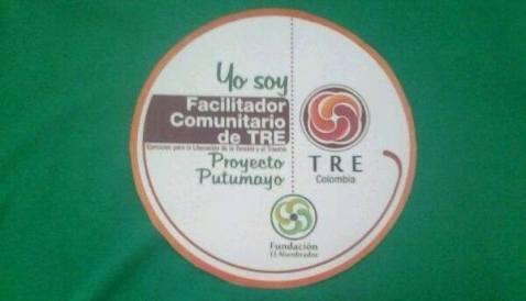 Atención psicosocial a sobrevivientes del conflicto armado en Putumayo
