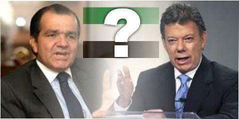 ¿Cuál candidato le conviene más al Putumayo?